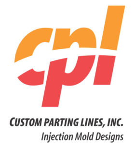 Custom Parting Lines – Accurate Mold Designs that are cost